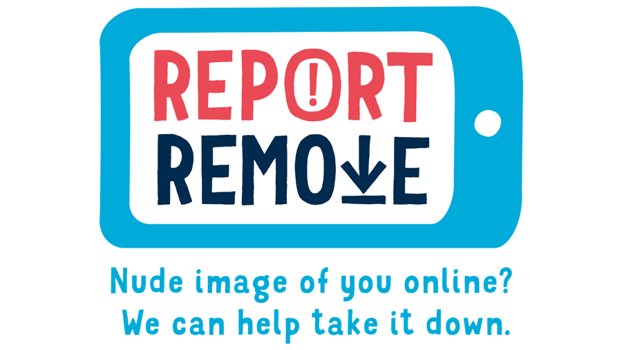 Report Remove logo 900 x 506.png