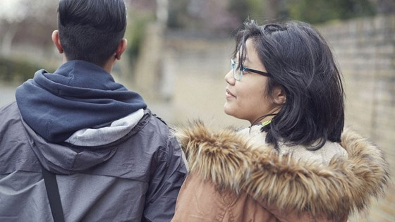 safer sex with contraception essay - sex education is imperative and necessary, but most teenagers finish sex education classes with a faint view of sexuality and without a good base knowledge of contraception or safe-sex practices instead, teens only learn that they should not have sex until they are married.