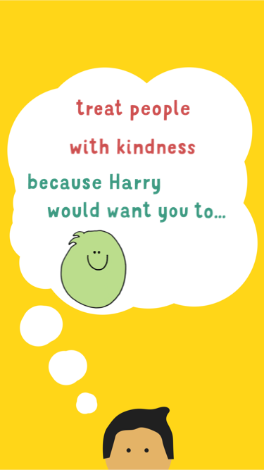 treatpeoplewithkindness