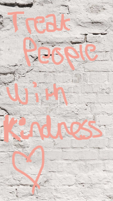 treatpeoplewithkindness-harrystyles